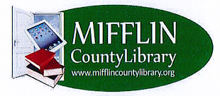 Mifflin County Library